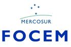 FOCEM Mercosur