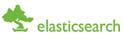 Área W3 desarrollo con Elasticsearch