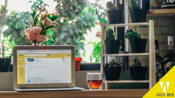 Plataformas para tiendas online: mejores y peores opciones