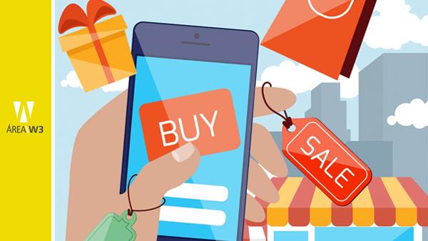 Aspectos a tener en cuenta para el desarrollo de tiendas online