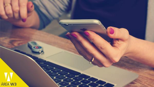 Optimización del SEO para móviles: pensando en usuario