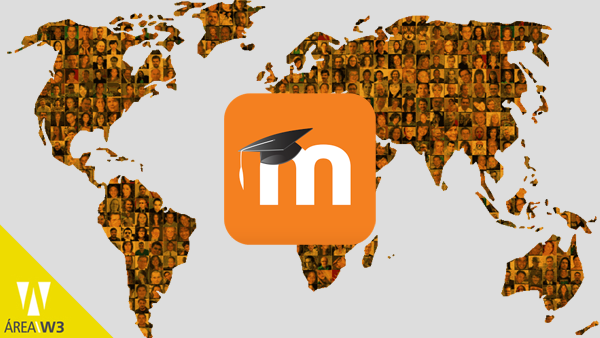 Moodle: un modelo de aprendizaje y no solo una plataforma de educación online