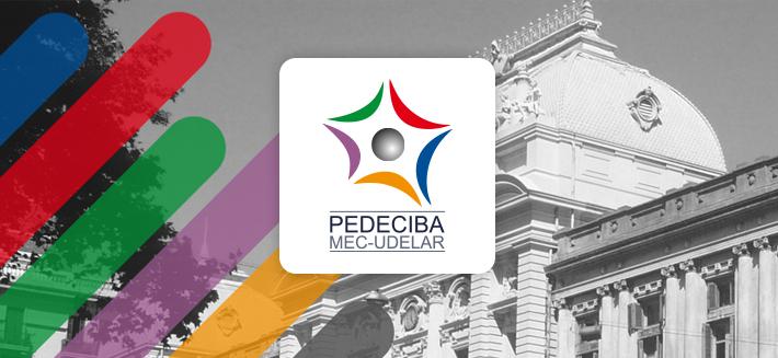 Programa de Desarrollo de las Ciencias Básicas (MEC-UDELAR)